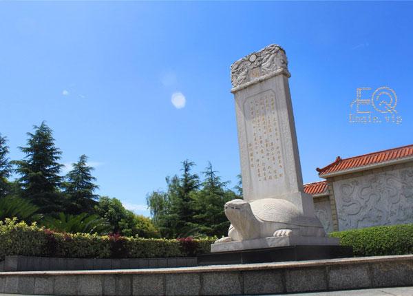 大朗陵园与白塔山公墓哪个好,大朗陵园,大朗陵园电话号码,大朗陵园的价格